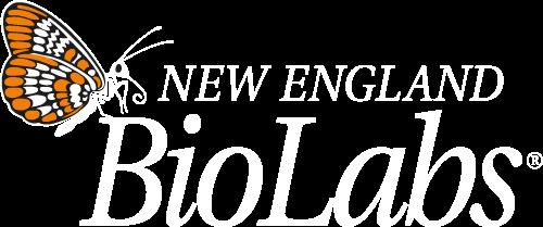 NEB Tools - New England Biolabs