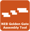 Golden Gate Assembly