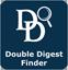 NEB_DoubleDigestFinder150
