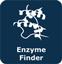 NEB_Enzymfinder150
