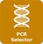 NEB_PCR_Selector150