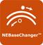 NEBaseChanger150