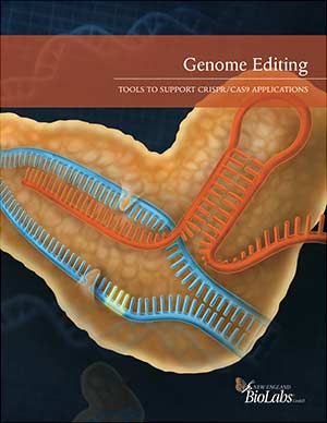 cover_genome_editing