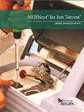 NEB_Nextgenseq_xneb116_nebnext_iontorrent