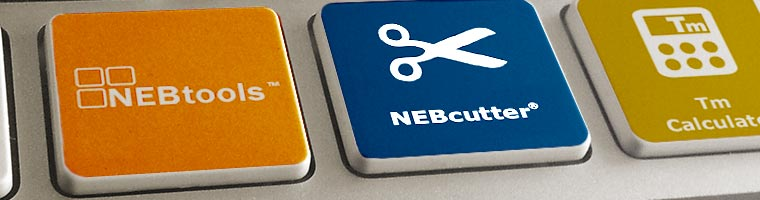NEBTools-Button_NEBF
